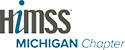 HIMSS Michigan